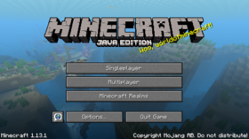 Release 1.13.1.png