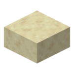 Smooth Sandstone Slab.png