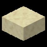 Smooth Sandstone Slab.png