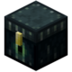 Ender Chest.png