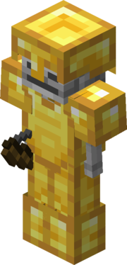 Skeleton in golden armor.png