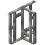 Iron Bars (NES).png