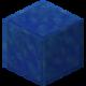 Lapis block TextureUpdate.png