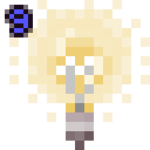 Light Block (Light Level 9).png