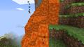 Particle lava.png