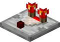 Active Redstone Comparator.png