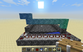 Reloading TNT Cannon Step11.png