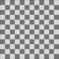 Checkerboard.png