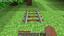 Infdev big rail.png