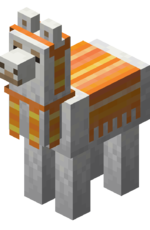Orange Carpeted Llama.png