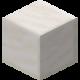 Quartz block TextureUpdate.png
