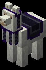 Black Carpeted Llama.png