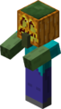 Zombie Villager with Jack o'Lantern Revision 1.png