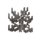Dead Fire Coral.png