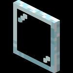 Glass Pane.png