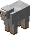 Light Gray Sheep Revision 1.png