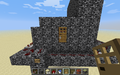 Reloading TNT Cannon Step30.png