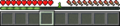 Hotbar with xp.png