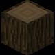 Dark Oak Log Axis Y Revision 2.png