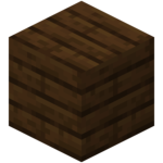 Dark Oak Planks JE3 BE2.png