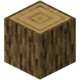 Oak Log TextureUpdate.png
