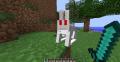 Killer Rabbit Old.png
