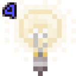 Light Block (Light Level 4).png