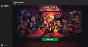 MinecraftDungeonsLauncher.png