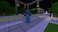 Zombie pigman with enchanted diamond sword an armor.png