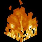 불.png