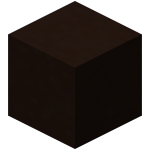 Black Hardened Clay.png