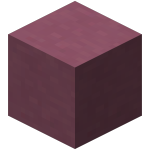 Magenta Hardened Clay.png