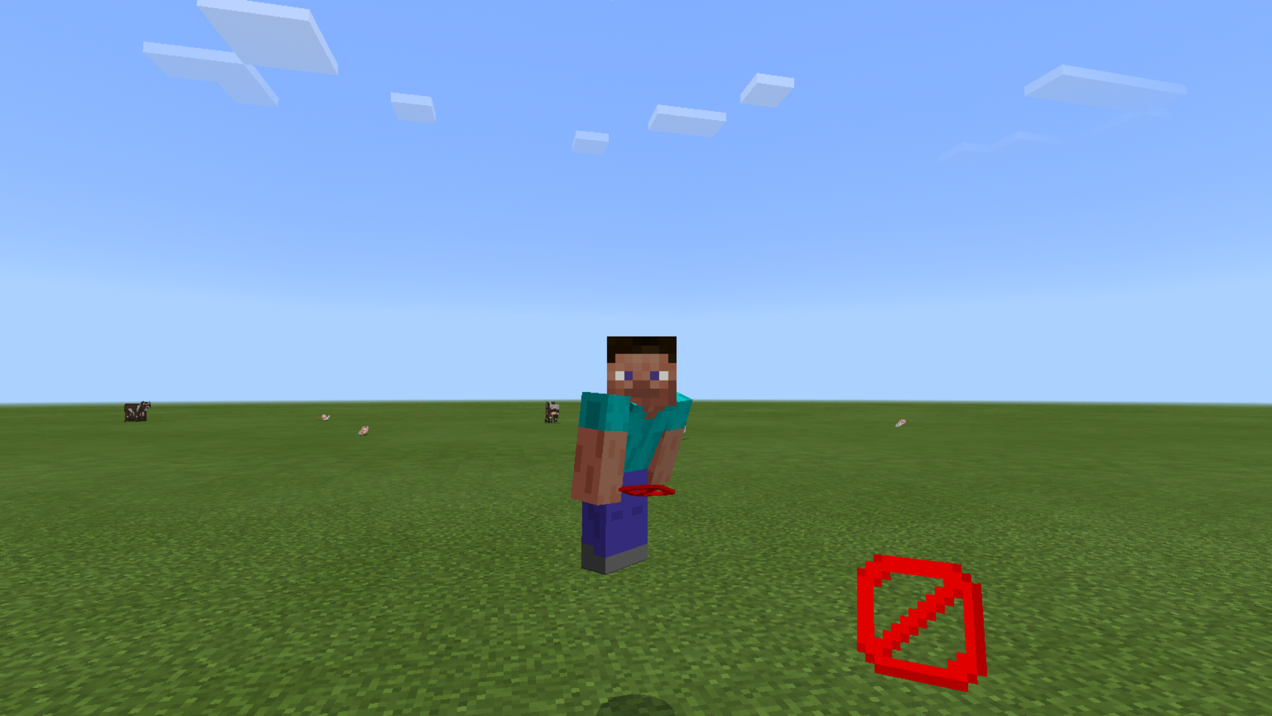 Player&invisible bedrock.png