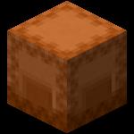 Orange Shulker Box Revision 1.png