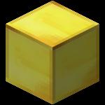 Gold (Block).png