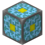 Reactor Block.png