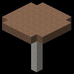 Huge Brown Mushroom.png