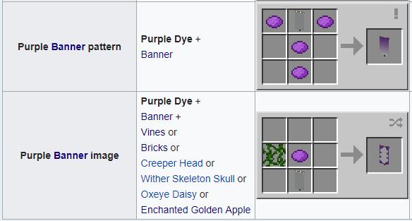 Purplebanner.png