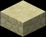 Sandstone Slab.png