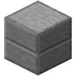 Double Smooth Stone Slab.png