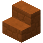 Red Sandstone Stairs.png