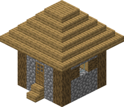 Plains Small House 3.png