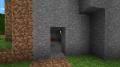 Höhle 1.png