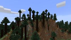 Giant Tree Taiga Hills.png