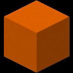 Orange Concrete.png