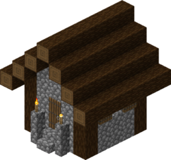Taiga Small House 3.png