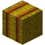 Hay Bale Z.png