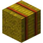 Hay Bale X.png
