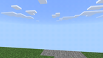Invisible Bedrock.png