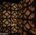 Redstone-lamp-torch-wall-with-block-above.png
